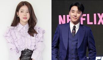 """유혜원, '입대' 승리 여자친구? """"배우 사생활"""""""
