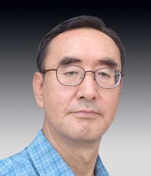 <데스크 단상> '오보' 전성시대 유감