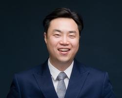 조지아주 영향력 있는 아시안 25인'에 김순원씨 선정