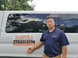 """<비즈니스포커스-태양광 주택 시스템> """"친환경 태양광에너지로 전기요금 절약하세요"""""""