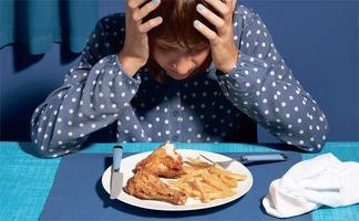 오메가-6 지방이 통증과 염증을 촉진하는 반면 오메가-3 지방은 반대로 통증과 염증을 줄이는 경향이 있다는 연구 결과가 나왔다. <Margeaux>