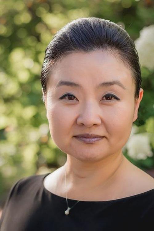 풀턴 카운티 검사 최종 후보로 지명된 한인 Y. Soo Jo씨