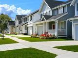 메트로 애틀랜타 8월 주택가격 하락