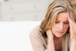 나이 들어 자주 깜빡깜빡하면 치매로 여기기 마련이지만 우울증일 가능성도 적지 않다.