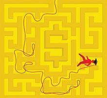 <삽화: Thomas Fuchs/뉴욕타임스>