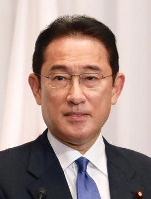 일본 새 총리에 '한일 위안부 합의' 기시다
