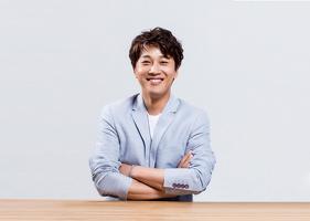 배우 차태현[블러썸엔터테인먼트 제공]