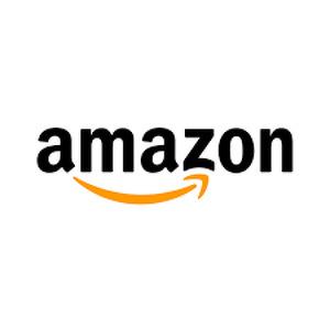 미 '소비자 충성도' 1위는 아마존