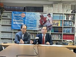 애틀랜타한인회(회장 김윤철)는 김치 축제를 오는 11월 13~14일  한인회관에서 개최한다고 발표했다.