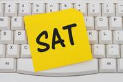 SAT점수 요구 안 하는 대학들 급증