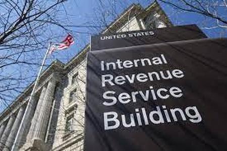 오늘(15일) 세금보고·해외금융계좌 신고 마감
