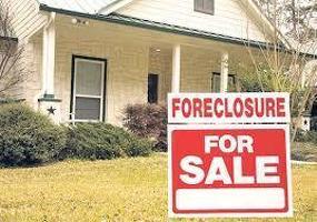주택압류 전년비 67% 급증 '차압비상'