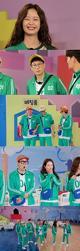 /사진=SBS '런닝맨'