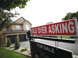 전국 주택가격이 내년에도 16% 급등할 것으로 전망됐다. [로이터]