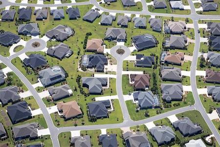 작은 실수 하나가 주택 구입을 망치기 때문에 에이전트와 항상 상의하며 조심하도록 한다.    <로이터>